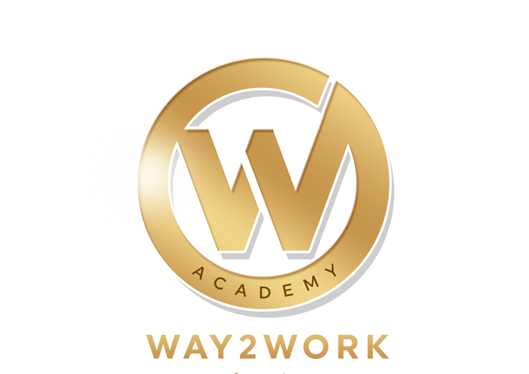 W2W Academy